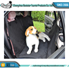 Soft Quilted car pet seat cover products supplies