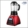 Home Appliance Table Mixer Electric Blender