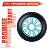 Pro to Scooter Parts,professional scooters wheels