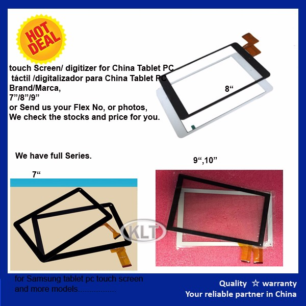 TOP Quality AAA Touch Screen Glass Lens Digitizer FOR Nokia Lumia 1320 in stocks wholesale photo accessories