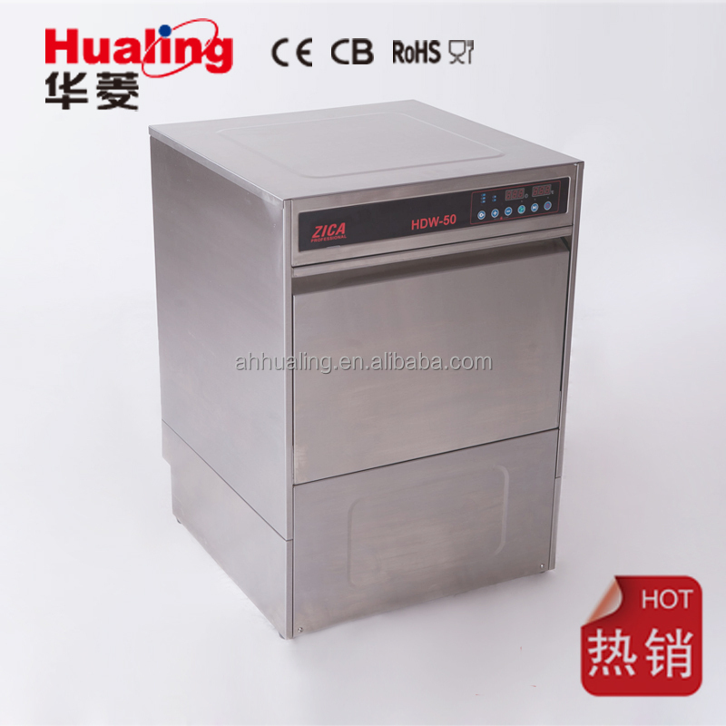 dishwasher/Commercial dishwasher/Desktop dishwasher/Drawer dishwashers