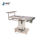 Medical electric pet operation / vet operating table for surgery veterinary