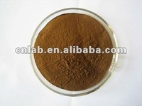 Black Cohosh Extract powder with high quality