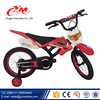 Bmx style children bicycle/ cool fashion children bicycle_kids moto bikes/baby bicycle for UK market
