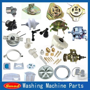Washing Machine Spare Parts Washing Machine Parts Buy