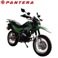 Mini Motocross Chinese Off Road Motorcycle 125cc Kids Dirt Bike for Sale Cheap