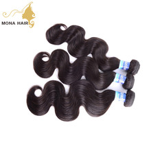 dubai wholesale market goods come from china alibaba most reliable brazilian hair company