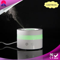 home use floater mini air humidifier with essential oil