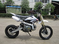 110cc 125CC DIRT BIKE KICK START WITH 4 GEARS