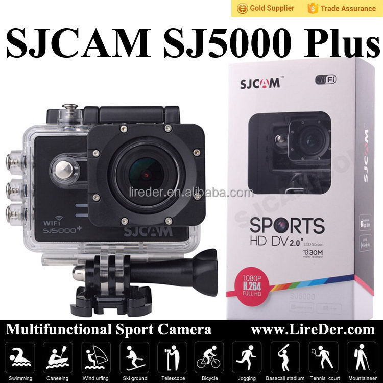 Best quality Cheapest hd 12 mp camcorder