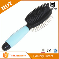 2015 New Fashion Stainless Steel Brush Wholesale