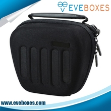 camera case EVA camera bag Extreme Sports black case/bag