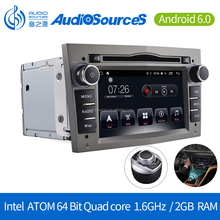 high definition double din car radio multimedia player dvd gps with multi touch screen ,phone link , 1024x600 resoluation