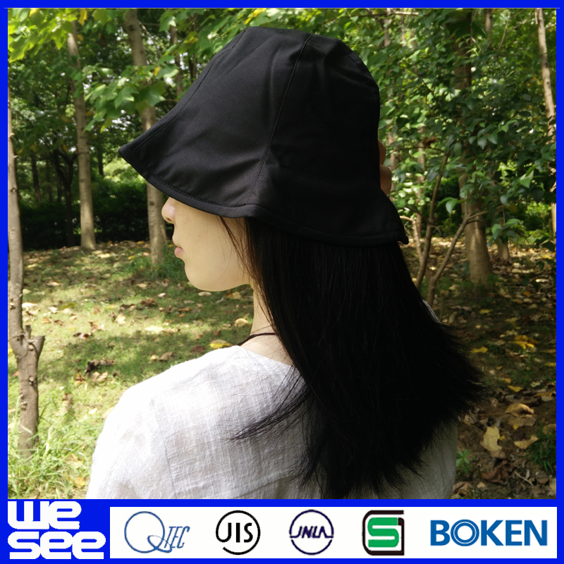 ladies folding sun hat foldable sun hats ladies sun hats