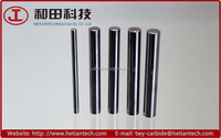 Jinlei heavy metal alloys and full range of tungsten carbide bar consisting of tungsten carbide powder price