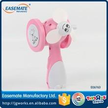 Summer-toys-Portable-Mini-Pocket-Electric-Hand.jpg_220x220.jpg
