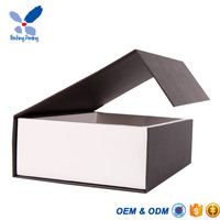 China Wholesale High Quality Corrugated Custom Logo Printed Recyclable Carton Shipping Shoe Cardboard Box