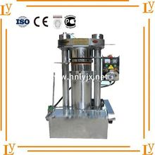 2015 newst style Oil Press machine pictures