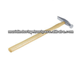 Jewelry goldsmith hammers,jewelry hammers,High quality wooden hammers