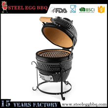 korean bbq restaurant equipment kamado outdoor grill