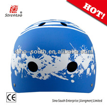 hot sale wholesale water sports equipment,canoeing helmet,novelty helmets usa