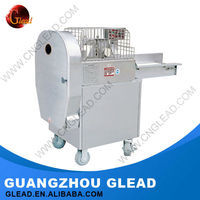 Commercial Heavy Duty Electric Manual Vegetable Cutter
