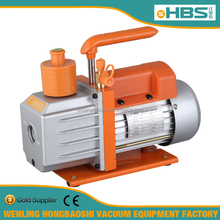 China manufacturer vibrator erection Alibaba china supplier electric suction pump