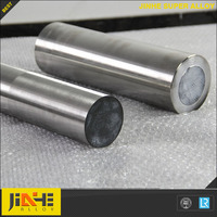 nickle alloy steel round bar