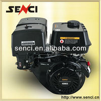 SENCI gasoline engine kit