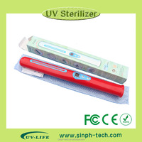 hairdressing equipment uv sterilizer