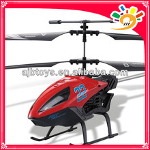 New Gyro 3.5CH RC Helicopter PF968 Gyro Radio Control Helicopter Toy