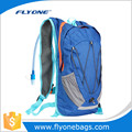Cycling backpack with 2l water bladder backpack travelling