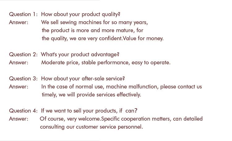 sewing machine FAQ.jpg