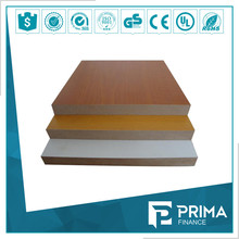 pvc laminated mdf board pictures