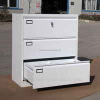 file cabinets for sale/drawer cabinets