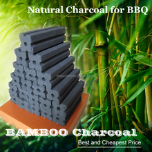 Factory wholesale best wood charcoal for barbecue, best charcoal for bbq