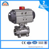 /product-detail/2017-hot-sale-high-quality-1-electric-ball-valve-ss304-3-pc-thread-motorized-control-valve-cf8m-from-manufactory-60594705969.html