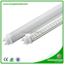 Latest Factory Best Sale Nature White dimmable waterproof 20 watt t8 led tube light freezer