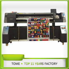popular used sublimation printer for sale ,T180 sublimation printer for promotion in 2016