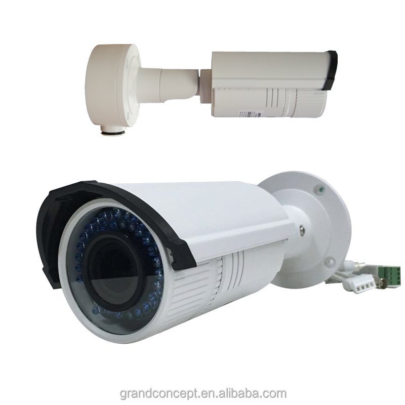 DS-2CD2622FWD-I outdoor IP Bullet Camera Network CCTV Bullet Camera