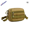 2017 promotional travel tactical military messenger bag