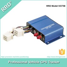 radio shack gps car tracker and Remote alarm function