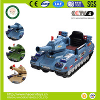 12v ride on car baby remote control cars toys for kids battery powered
