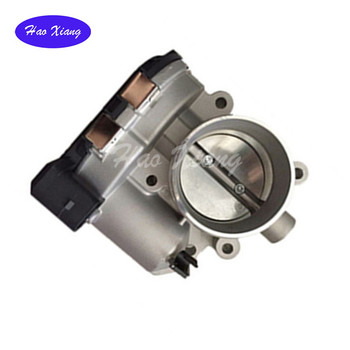 Throttle Body Assembly for Car OEM: 0280750471