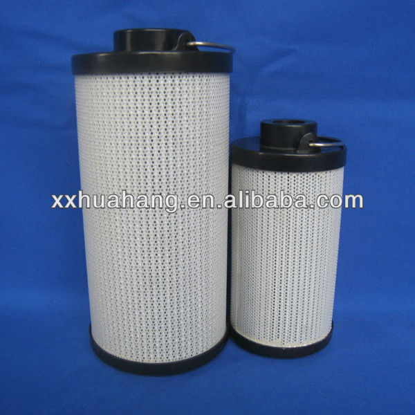 FILTER 0330 R005 BN4HC Replacement hydraulic Oil Filters