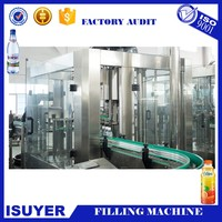 Promotional Fully Automatic Cartridge Filling Machine
