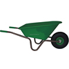 colorful kid and children small Wheel Barrow
