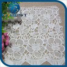 mosquito net lace paris lace all white french lace