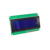 2004A 20x4 5V Character LCD Display Module with SPLC780 Controller Blue Backlight