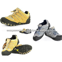 Black Hawk 511 military boots, tactical special forces flying desert boots summer breathable outdoor leisure trip